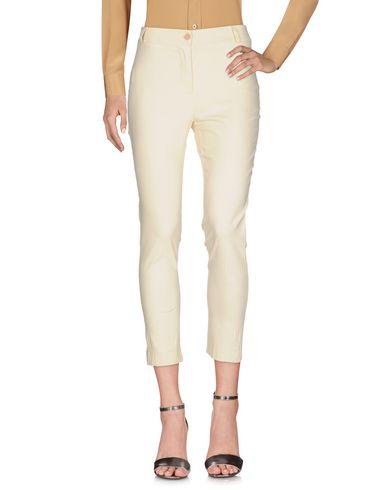 Siste Pantalon De authentique geniue réduction stockiste en vrac modèles nicekicks eFijYw