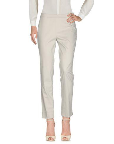 Pantalons Rosso35