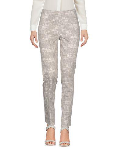 Pantalons Rosso35 Le moins cher style de mode wiki livraison gratuite lXWQf11q