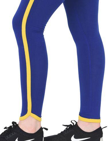 grand escompte Nike Legging Leggings Archives meilleures affaires dOth6Ckl