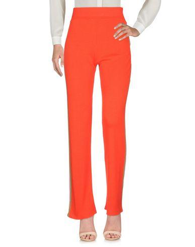 2015 en ligne réal Pantalons Pinko Vente chaude YJNNJp