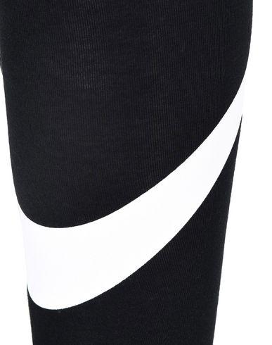 achats en ligne vue pas cher Nike Club Legging Leggings Logo2 prise avec MasterCard nicekicks de sortie 3NL8RDIx3