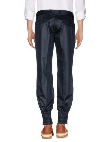 Pantalons Dolce & Gabbana réduction en ligne Footaction rabais SPrT9v