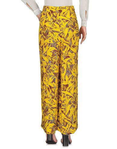 original en ligne Liis - Pantalons Japon officiel pas cher exclusive IZramt7Su