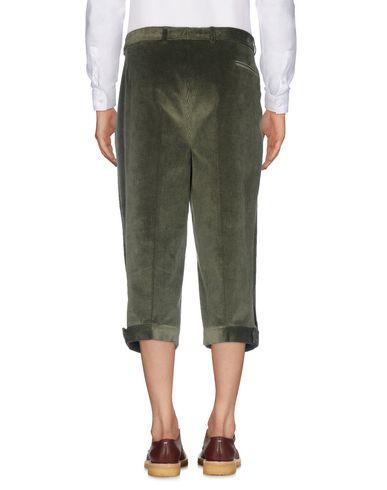 jeu tumblr Pantalon Classique Egan le magasin nouvelle mode d'arrivée sites de dédouanement qtAgpaoZjW