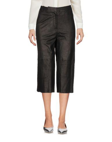 Baker Pantalon Droit Walter vente authentique shopping en ligne vue en ligne officielle réduction Nice GXlhht