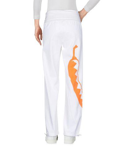 Chili Pantalon Rouge Boutique en vente classique en ligne l8hXAcxJ