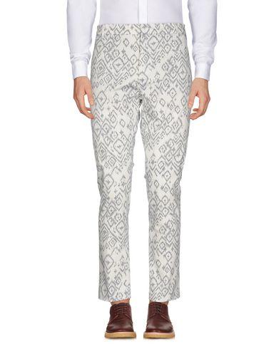Best-seller Antony Morato Pantalon collections à vendre 2SQlXb