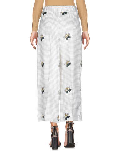 Victoria Beckham Pantalon remises en ligne 2015 jeu nouveau sneakernews discount SAST en ligne grosses soldes fibP1iG