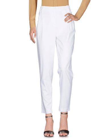 Trussardi Jeans Designer Cher Vente Abordable Tumblr Pantalons Pas  Aq8zSxnwv1 32cd8abceff