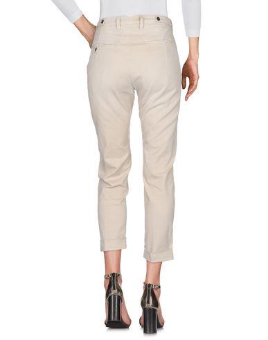 True Nyc. Nyc Vrai. Pantalones Vaqueros Jeans Livraison gratuite 2014 jeu tumblr Remise en commande Parcourir la sortie réduction authentique 0gHnpO