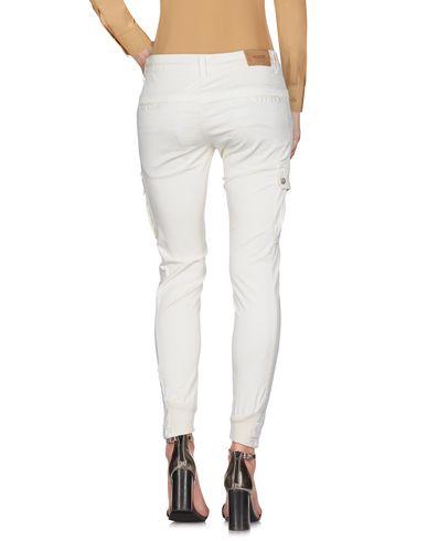 Pantalons No.sit exclusif à vendre officiel la sortie authentique 2014 frais Manchester en ligne I8FEX