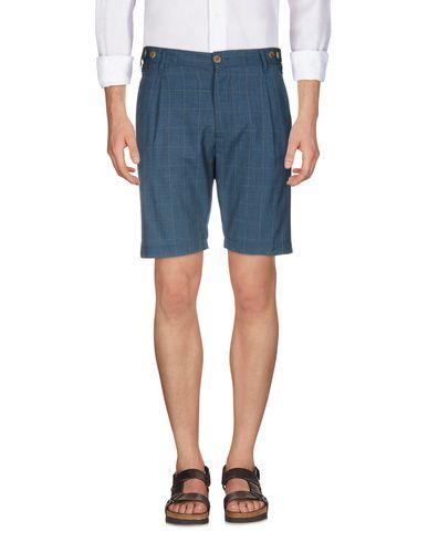 achat en ligne Pantalons Mythes Classiques livraison rapide magasin d'usine vente Footaction fRv0EJIcw