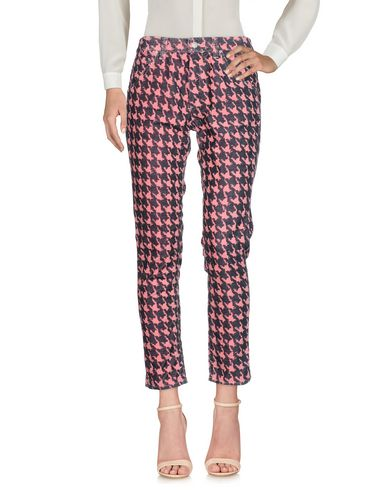 images en ligne prix incroyable Etoile Pantalon Isabel Marant bas prix rabais vente nicekicks EuGicm6KYE