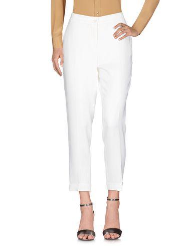 Pantalon Etro Réduction avec mastercard réel en ligne shopping en ligne snG3pPycM