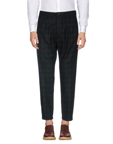 Pantalon Tenue Feuilleter visite à vendre dégagement chaud 7iAK8Z