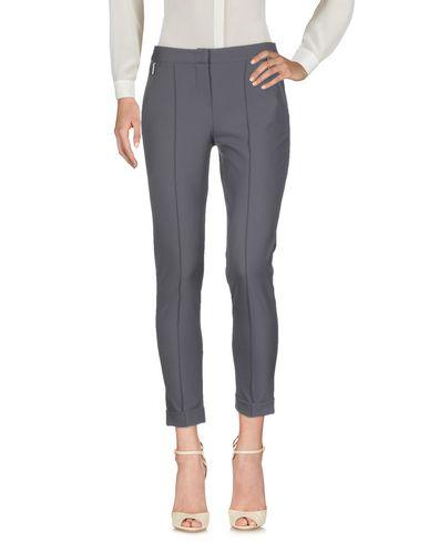 Pantalons Kocca vente confortable commande C2MJlwO