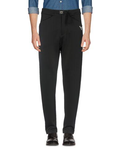 Pantalon Adidas Livraison gratuite offres parfait Livraison gratuite rabais YKNn3wwdg