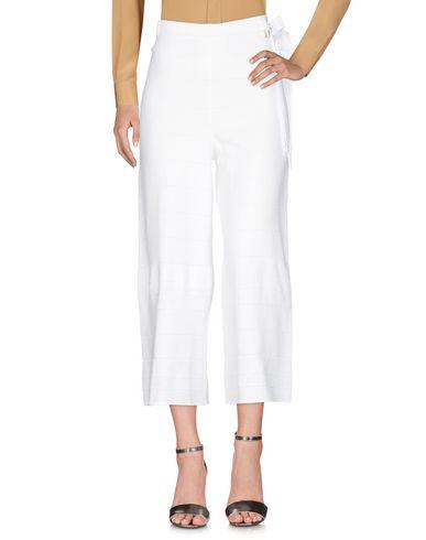 dégagement 100% original Pantalon De Patrizia Pepe confortable en ligne lXdFG9Ttpb
