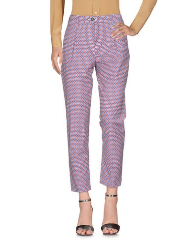 Pantalons Aglini confortable à vendre dOye0r