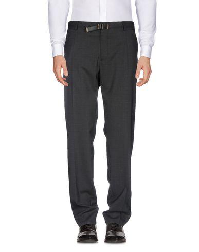 à bas prix Pantalons Dolce & Gabbana boutique pour vendre Mastercard en ligne M0Ypd3vOR