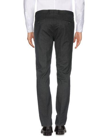 Pantalons Dolce & Gabbana à vendre Finishline zWzLpLf62