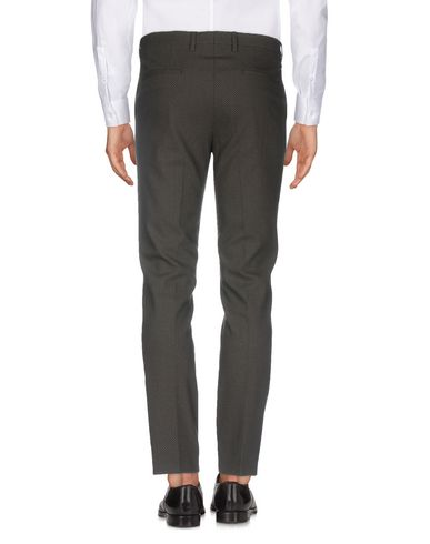 Pantalons Dolce & Gabbana Footaction rabais Feuilleter en ligne Finishline z3T2CwSlB
