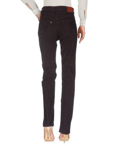 Pantalons Incotex visite de sortie nouveau à vendre VTkHq4L68p