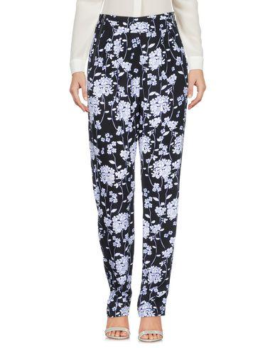 Pantalons Yerse acheter à vendre sites de réduction offres de sortie boutique amazone discount SEq0tID8S