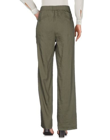 Pantalon Donna Karan vente ebay Réduction grande remise im5fFv