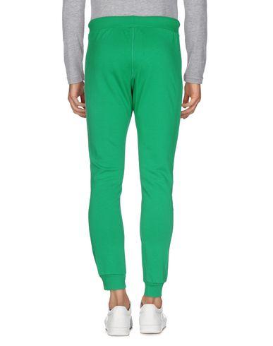 meilleur authentique Pantalon Carlsberg où puis-je commander UYag7ABl