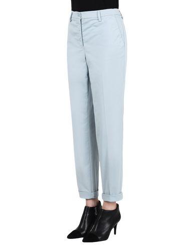 Pantalons Jeans Armani la sortie dernière Best-seller vente authentique se réductions de sortie ejNSc