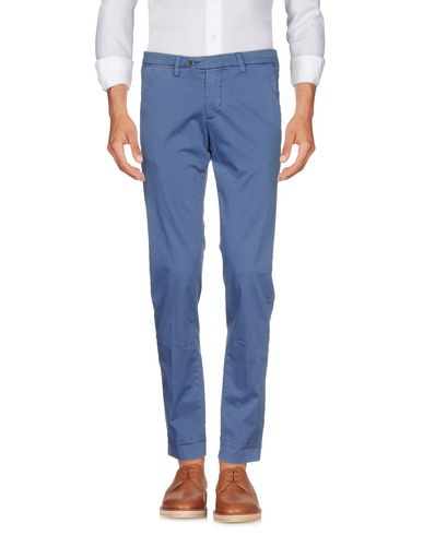 B Sept Cents Chinos