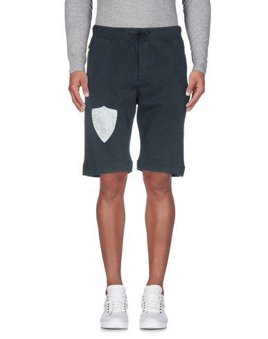 • Jo Liu Pantalons De Sport offres KSoVRo