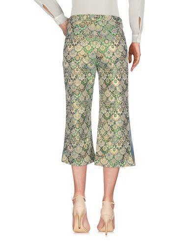 où trouver recherche en ligne Femme Pantalon Baggy slkoH