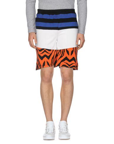 Pantalons De Pantalons De Miroir Survêtement f6y7bg