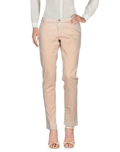 Pantalon Guess réel en ligne achats en ligne vente Footlocker Finishline grande vente XvMTL