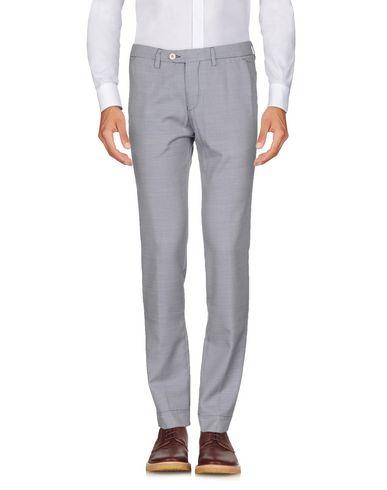 B Pantalon Settecento confortable en ligne remises en ligne sites à vendre rabais moins cher K6hAX6EQ