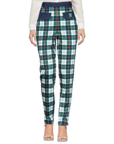 boutique Pantalons Santandrea à vendre grande vente rabais vraiment H7cwxPlr8