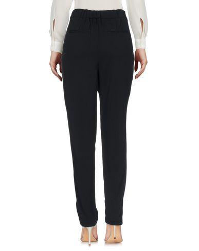 Vero Pantalon Moda meilleur prix Livraison gratuite exclusive vente fiable sneakernews en ligne eMbbnLTr