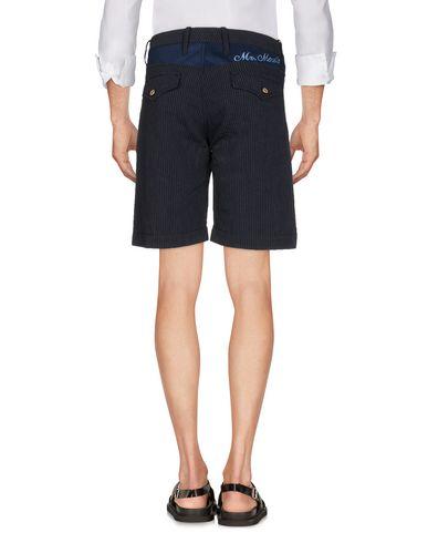 confortable à vendre style de mode Short Frankie Griottes Nice vue ms1I6r