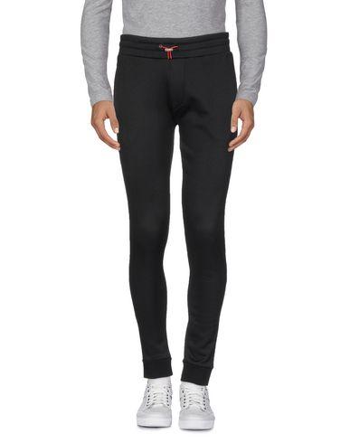 Remplir Un Pantalon Livraison gratuite confortable 2015 nouvelle réduction jeu énorme surprise braderie chaud MuZQ0pt
