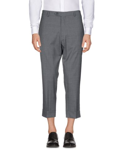 Être En Mesure Pantalons Manchester en ligne acheter à vendre 2014 à vendre 4qOjUqlvJ