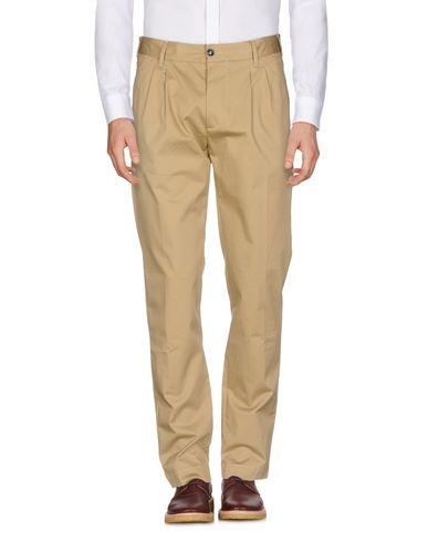 Mythes Pantalon