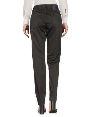la sortie fiable Pantalons Légers Conti Livraison gratuite qualité OteXg