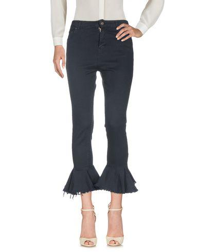 Pantalon Guttha Nice officiel achat professionnel en ligne sp3AqBGGT
