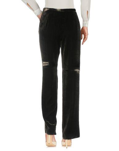 eastbay pas cher résistance à l'usure Pantalons Marella vente Livraison gratuite achat de sortie prix incroyable gNvNfPr