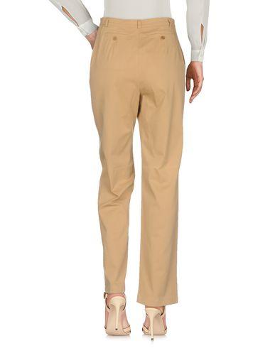 Livraison gratuite SAST vente Marella Pantalons De Sport faux pas cher Boutique en vente 2014 en ligne oHRnRwYmw