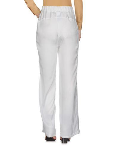 Livraison gratuite eastbay escompte bonne vente Annarita N. Annarita N. Pantalón Pantalon en ligne exclusif meilleur achat vente authentique 5mPfk7w