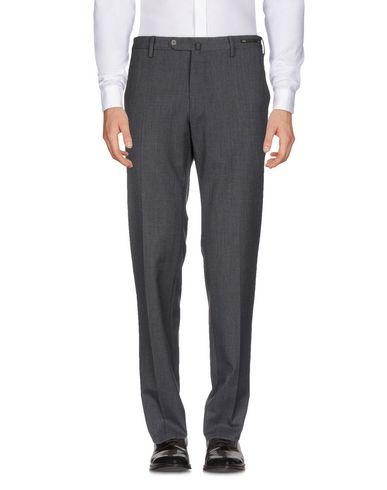 Liquidations offres Pantalons Pt01 la sortie Inexpensive 2015 nouvelle vente UQCT1nAx